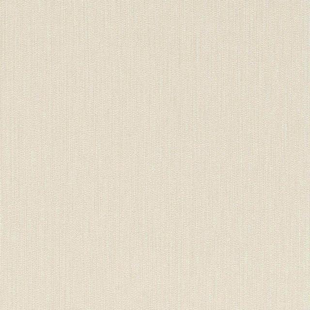 Бумажные обои Limonta Velasca Арт. 55231