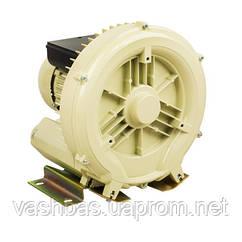 Aquant Одноступенчатый компрессор Aquant 2RB-510 (210 м3/час, 220B)