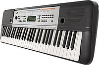 Клавиши (пианино) YAMAHA YPT-255