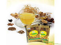 Чай Самахан, помощь природы от простуды, Samahan Tea, Аюрведа Здесь