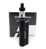 Электронная сигарета KangerTech Subox NANO 50W