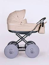 Чехлы на колеса коляски 0342
