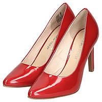 Женские туфли на шпильках Marco Tozzi