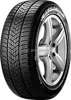Зимние шины Pirelli Scorpion Winter 235/55 R20 105H