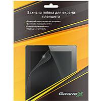 "Пленка защитная Grand-X Anti Glare для Samsung Galaxy Tab Pro 10,1"" SM-T520/S (PZGAGSGTP10)"