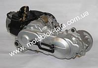 Двигатель 50СС4Т короткая нога 80СС