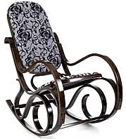 Кресло-качалка кресло Mozaika Польша