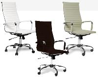 Кресло стул офисное вращающееся AVIATOR TILT Польша