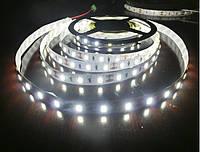 Светодиодная лента 5630 60/M W