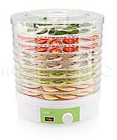 Сушилка для овощей GALLET DES120