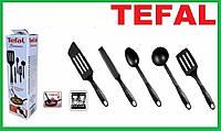Набор кухонных приборов аксессуаров TEFAL K001A504 BIENVENUE