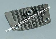 Крышка на головку ACTIV (Delta/Alpha-110cc) (74)-3