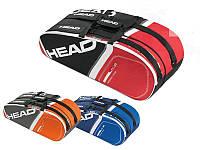 Сумка для большого тенниса HEAD Core