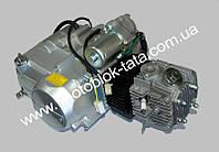 Двигатель Activ 110CC - полуавтомат
