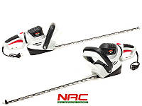 Ножницы электрические садовые NAC HE75-Х 750W 61см
