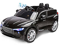 Автомобиль на аккумулятор, электромобиль COMMANDER
