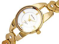 Женские наручные часы Gino Rossi SENSI