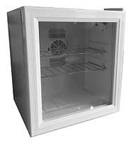 Мини холодильник витрина CAMRY CR 8070 Польша