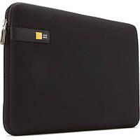 Чехол CASE LOGIC для ноутбука 13.3 дюймов black