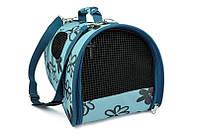 Сумка/Транспортер для животного собака кошка М