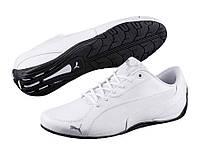 Мужские кроссовки PUMA DRIFT CAT 5 CORE 362416 03