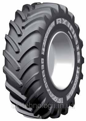 Шина IF 710/70 R42 179D AXIOBIB TL (Michelin)