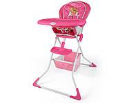 Детское кресло для кормления MINI MILLY MALLY