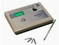 Портативный гемоглобинометр МиниГЕМ 540