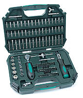 Набор ключей Mannesmann насадок-бит комплект 101элемент