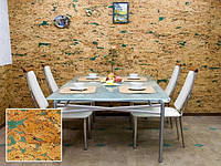 Пробковые стеновые панели Wicanders AMBIANCE