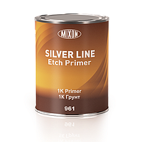 Грунтовка для цветных металлов  Etch Primer  961. 0,8л.