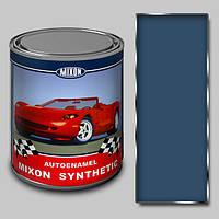 Синтетическая автомобильная краска Mixon Synthetic. Медео 428. 1л