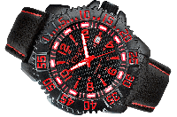 Мужские наручные часы RUBEN VERDU RV14 SPORT