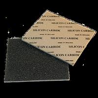 Fбразивные подушки Smirdex 920 (1-сторонние). Зерно 60