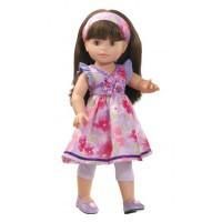 Кукла Paola Reina Морена подружка-модница