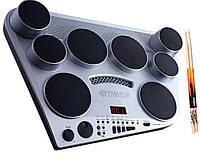 Цифровые барабаны Yamaha DD65