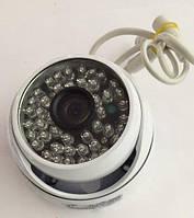 Камера видеонаблюдения MCT-690 (700 TVL)