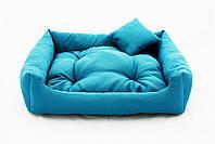 Лежак / кровать / манеж для животных 50/40 XS DPD24 Польша