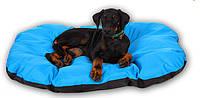 Лежак-кровать / манеж для собаки кошки 85X60 Польша