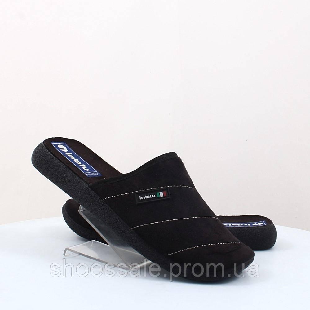 694d608b8 Детские тапочки Inblu (48521) - Интернет-магазин обуви «ShoesSALE» в  Бердянске