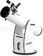 "Телескоп SKY-WATCHER (Synta) SK Dobson 8"" Pyrex"