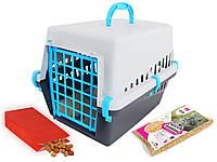Транспортер сумка для переноски животных собак,кота