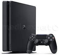 Консоль SONY PlayStation 4 Slim 1TB
