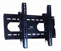 Крепеж настенный для телевизора 22-42 дюймов HP-200