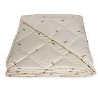 Одеяло ТЕП Sahara (Бежевый)
