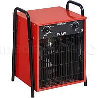 Электрический нагреватель DEDRA DED9925