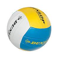 Волейбольный мяч DUNLOP VOLLEYBALL S4
