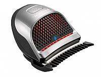 Машинка для стрижки волос Remington HC 4250