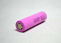 Батарейка Samsung 3000 mHa