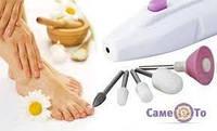 Аппарат для маникюра и педикюра Salon Shaper (Салон шейпер)